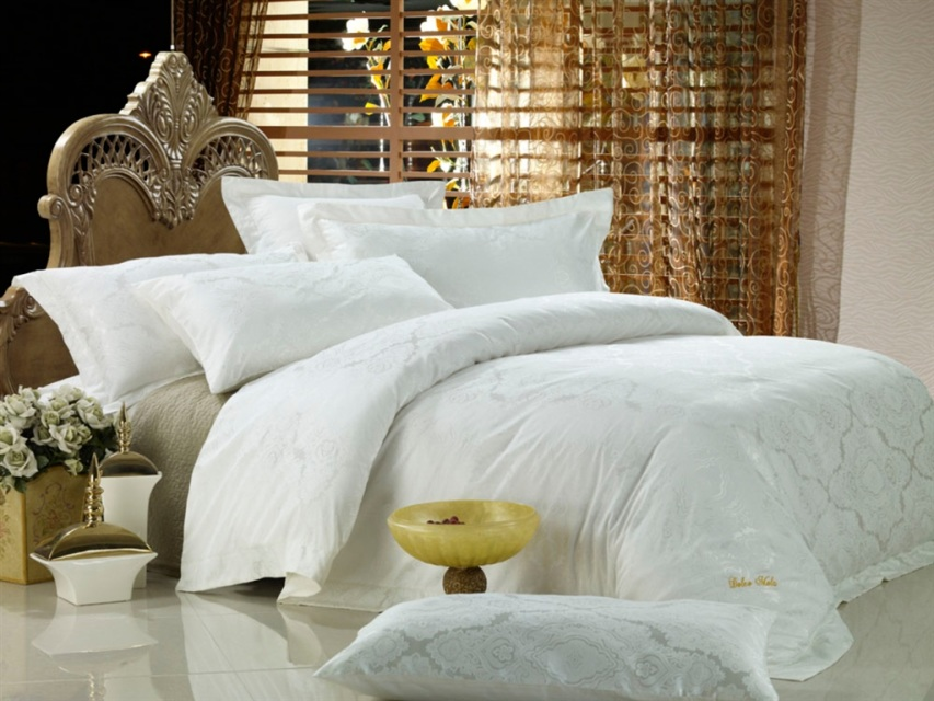 textiles invigorate bed decoration size king with a within and covers set prepare sets lavishness new discount statement remodel duvet throughout of about regard luxury home to satin
